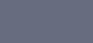 Servicios Abarca
